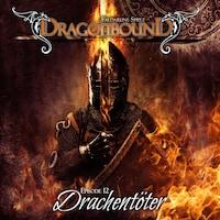 Dragonbound, Episode 12: Drachentöter