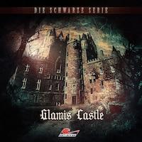 Die schwarze Serie, Folge 18: Glamis Castle