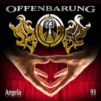 Offenbarung 23, Folge 93: Angela