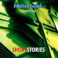 Malter Foske