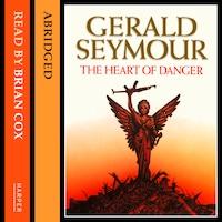 The Heart of Danger