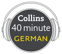 German in 40 Minutes