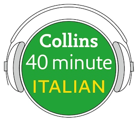 Italian in 40 Minutes