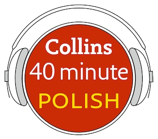 Polish in 40 Minutes