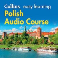 Easy Learning Polish Audio Course