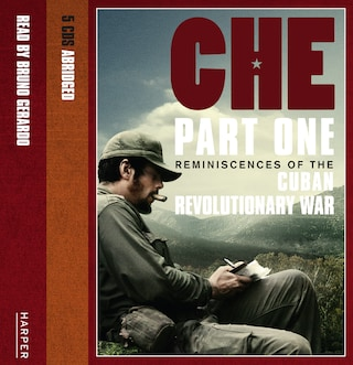 Che, Part Two