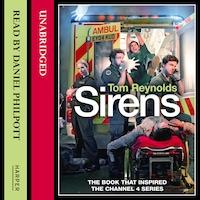 SIRENS VOLUME 2