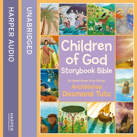 Children of God