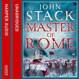 Master of Rome