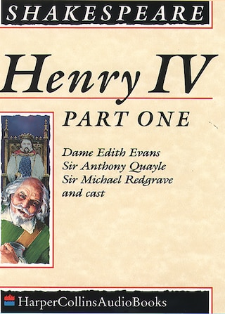Henry IV (Part One)