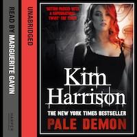 Pale Demon