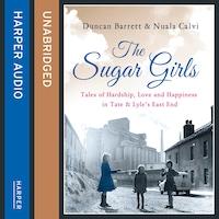 The Sugar Girls