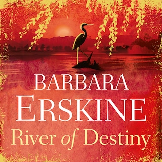 River of Destiny