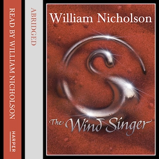 The Wind on Fire Trilogy
