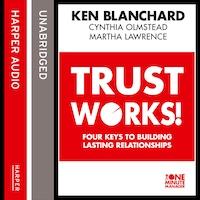Trust Works