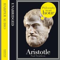 Aristotle: Philosophy in an Hour