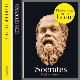 Socrates: Philosophy in an Hour