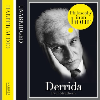 Derrida: Philosophy in an Hour