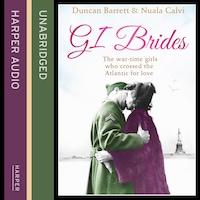 GI Brides