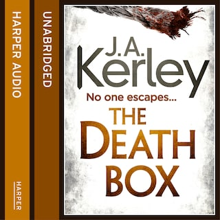 The Death Box