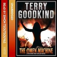 The Omen Machine