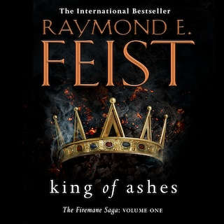 King of Ashes