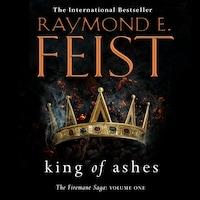 The Firemane Saga