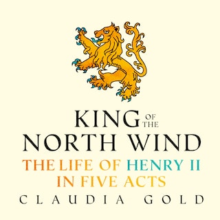 King of the North Wind