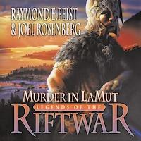 Legends of the Riftwar