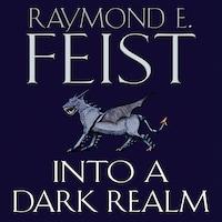 Into a Dark Realm
