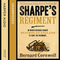 The Sharpe Series