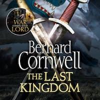 The Last Kingdom Series