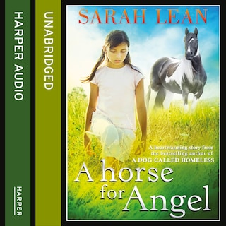 A Horse for Angel