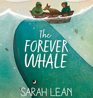 The Forever Whale