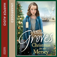 Christmas on the Mersey
