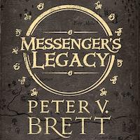 Messenger's Legacy (Novella)