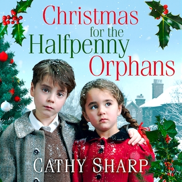 Halfpenny Orphans