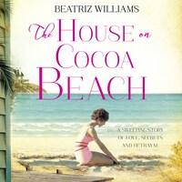 The House on Cocoa Beach
