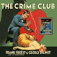 The Crime Club