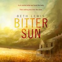 Bitter Sun