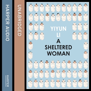 A Sheltered Woman