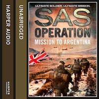 SAS Operation