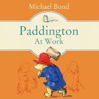 Paddington at Work