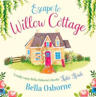 Willow Cottage Series