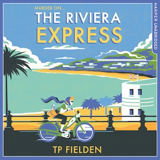 The Riviera Express