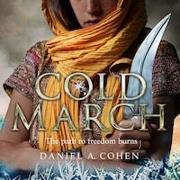 Coldmarch