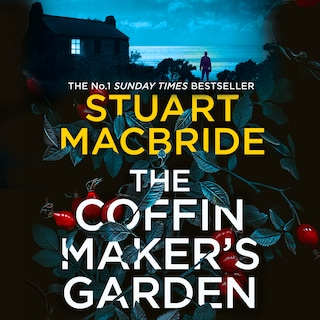 The Coffinmaker's Garden
