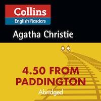 4.50 From Paddington