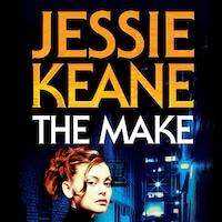 The Make