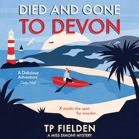 Died and Gone to Devon